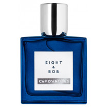 Eight & Bob Cap d'Antibes Eau de Parfum 100 ml