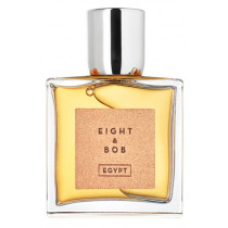 Eight & Bob Egypt Eau de Parfum 100 ml