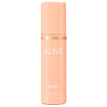 Hugo Boss Boss Alive Deospray 100 ml