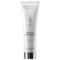 Mádara Reinigung Melting Cleansing Oil 100 ml