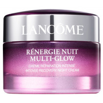 Lancôme Rénergie Multi-Glow Night Cream 50 ml