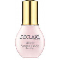 Declaré Age Control Collagen & Elastin Booster 50 ml