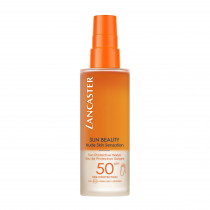 Lancaster Sun Beauty Protective Water SPF 50 150 ml