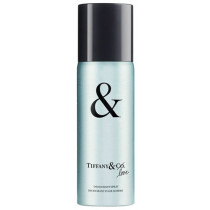Tiffany & Co. & Love for him Deo 200 ml