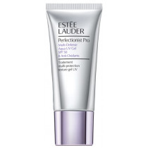 Estée Lauder Perfectionist PRO Multi Defense Aqua UV Gel SPF 50 30 ml
