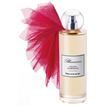 Blumarine  Les Eaux Exuberantes Cheers on the Terrace Eau de Toilette100 ml