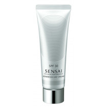 Sensai Cellular Performance Advaced Day Cream 50 ml