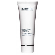 Darphin Professional Care Youthful Radiance Camellia Mask 75 ml