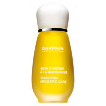 Darphin Essential Oil Elixir Tangerine Aromatic Care 15 ml