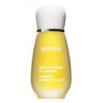 Darphin Essential Oil Elixir Jasmine Aromatic Care 15 ml