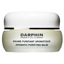 Darphin Essential Oil Care Aromatic Purifying Balm 15 ml