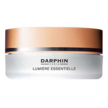 Darphin Lumier Essentielle Illuminating and Purifying Mask 50 ml