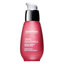Darphin Ideal Ressource Perfecting Smoothing Serum 30 ml