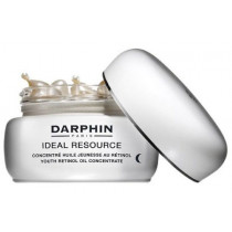 Darphin Ideal Ressource Youth Retinol Oil Concentrate 50 ml