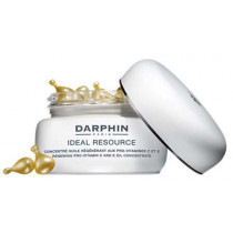 Darphin Ideal Ressource Vitamin C Oil Concentrate 20 Kapseln