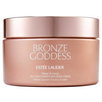 Estée Lauder Bronze Goddess Body Creme 200 ml