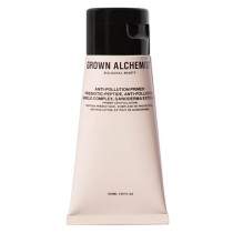 Grown Alchemist Treat Anti-Pollution Primer  50 ml