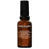 Grown Alchemist Treat Anti-Pollution Mist 30 ml