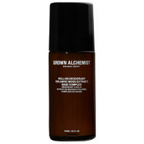 Grown Alchemist Body Roll-On Deodorant 50 ml