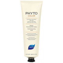 Phyto Phytocolor Color Protecting Mask 150 ml