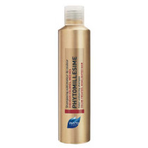 Phyto Phytomillesime Colour Enhancing Shampoo 200 ml