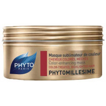 Phyto Phytomillesime Color Enhancing Mask 200 ml