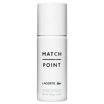 Lacoste Match Point Deo Spray 150 ml