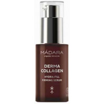 Mádara Derma Collagen Derma Collagen Hydra-Fill Firming Serum 30 ml