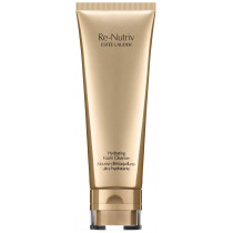 Estée Lauder Re-Nutriv Hydrating Foam Cleanser 125 ml