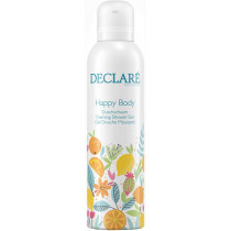 Declaré Body Care Happy Body Foaming Shower Gel 200 ml