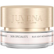 Juvena Skin Specialists Blue Light Metamorphosis Cream 50 ml