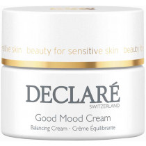 Declaré Hydro Balance Good Mood Cream 50 ml