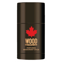 Dsquared² Wood Pour Homme Deo Stick 75 ml