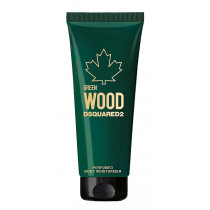 Dsquared² Green Wood Body Moisturizer 200 ml
