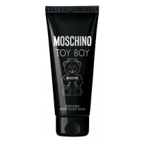 Moschino Toy Boy After Shave Balm 100 ml