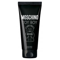 Moschino Toy Boy Body Gel 200 ml