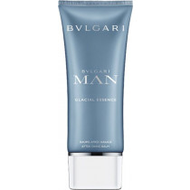 Bvlgari Man Glacial Essence After Shave Balm 100 ml