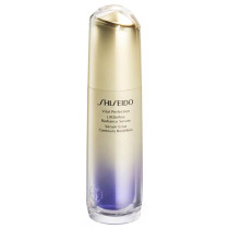 Shiseido Vital Perfection Lifedefine Radiance Serum 40 ml