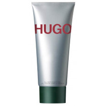 Hugo Boss Hugo Man Showergel 200 ml