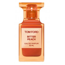 Tom Ford Bitter Peach Eau de Parfum 50 ml