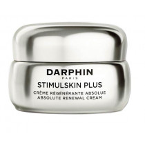 Darphin Stimulskin Plus Absolute Renewal Cream 50 ml