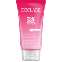 Declaré Soft Cleansing Anti-Pollution Cleansing Balm 150 ml