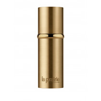 La Prairie Pure Gold Radiance Concentrate 30 ml