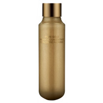 La Prairie Pure Gold Radiance Concentrate Refill 30 ml