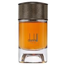 Dunhill Signature Collection British Leather Eau de Parfum 100 ml