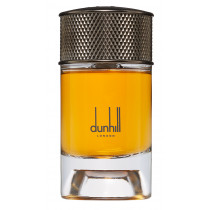 Dunhill Signature Collection Morrocan Amber Eau de Parfum 100 ml