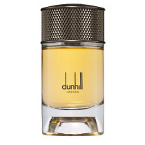 Dunhill Signature Collection Indian Sandalwood Eau de Parfum 100 ml