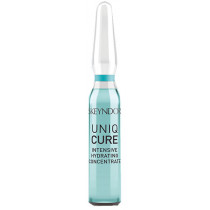 Skeyndor Uniqcure Intensive Hydrating Concentrate 7x2 ml