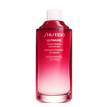 Shiseido Ultimune Power Infusing Concentrate 3.0 Refill 75 ml