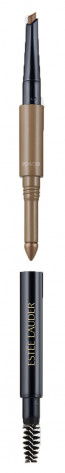 Estée Lauder The Brow Multi-Tasker 1 Stk. 04 Dark-Brunette